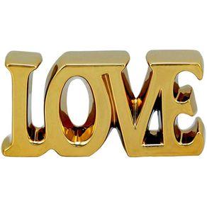 Placa-Decorativa-Dourada-Love-DECOR-URBA0105