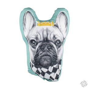 Almofada-cachorro-NICE1020