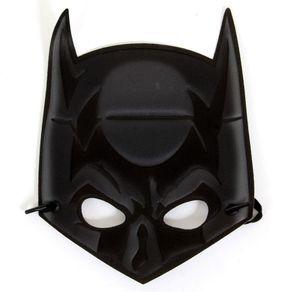 Mascara-Batman-NICE1231-1