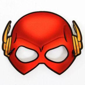 Mascara-The-Flash-NICE1232-1