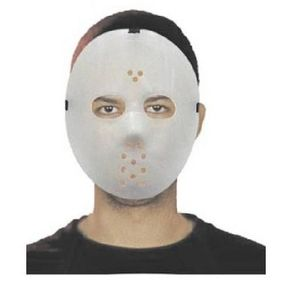 Mascara-Jason-NICE1238