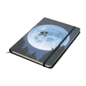Caderneta-de-anotacao-A5-filme-ET-URBA0097