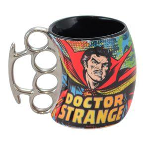 Caneca-soco-ingles-350ML-Doctor-Strange-ZONA0026