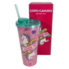 COPO-CANUDO-UNICORNIO-FOFINHO-ZONA0223