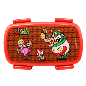 LUNCH-BOX-TALHERES-MARIO-ZONA0226-3