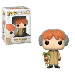 Funko-Ron-Weasley-56---Harry-Potter-CFUN0289