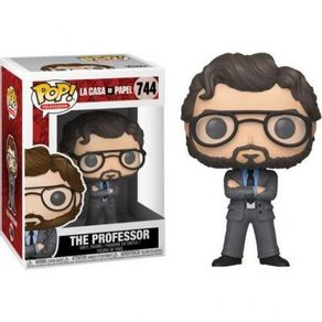 Funko-The-Professor-744---La-Casa-de-Papel--CFUN0291