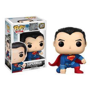 Funko-Superman-207---Liga-da-Justica-CFUN0290