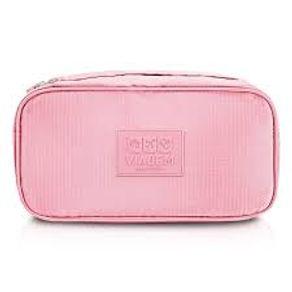 Bolsa-porta-lingerie-viagem-rosa-NICE1164