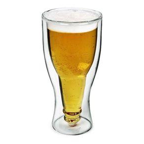 Copo-garrafa-de-cerveja-invertida-WIS060