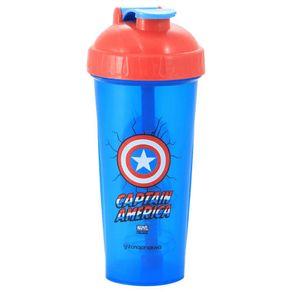 Shaker-Fitness-Capitao-America---600ml-ZONA0123