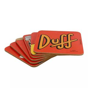 Jogo-Porta-Copos-Duff-Beer-ZONA0429-1