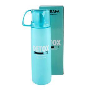 Garrafa-com-Xicara-Detox-600ml-ZONA0428-1