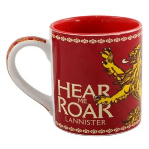 Caneca-Game-of-Thrones---Lannister-Hear-Me-Roar-470ml-ZONA0441-1
