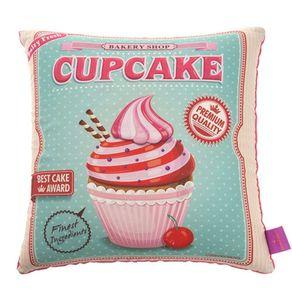 Almofada-de-Veludo-Cupcake-Verde-ZONA0442