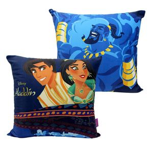 Almofada-Aladdin-ZONA0422