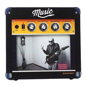 Porta-Retrato-Amplificador-10x15-ZONA0436-1