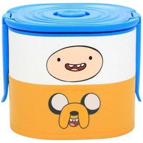 Lunch-Box-A-hora-da-Aventura-Finn---Jake-ZONA0435