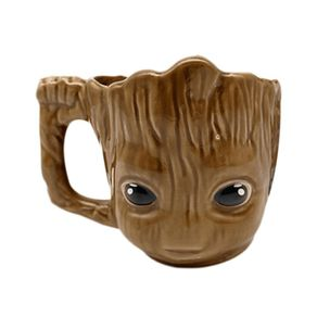 caneca-baby-groot-1