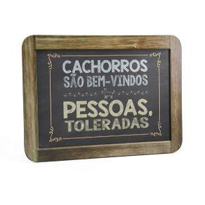 Quadro-Cachorros-sao-Bem-Vindos-CPAI0043