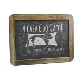Quadro-A-Casae-do-Gato-CPAI0044