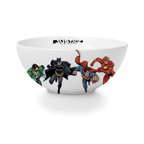 Bowl-Porcelana-DC-Comics-Super-Heroes---400ml-URBA0153-1