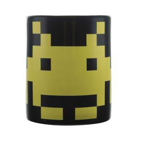 Caneca-Porcelana-Space-Invaders-AmareloPreto-300ml-URBA0170-2