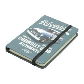 Caderneta-de-Anotacoes-100-folhas-A6-Pick-UP-3100-Azul-URBA0171