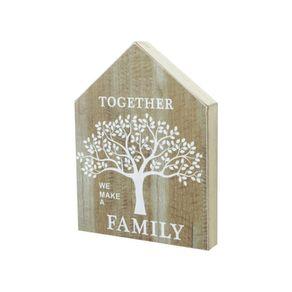 Quadro-Madeira-House-Farm-Family-Bege-URBA0138