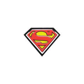Marca-Paginas-Superman-URBA0144-1