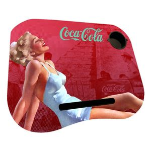 Suporte-para-Notebook-Coca-Cola-Pin-Up-Blonde-sem-Led-URBA0172
