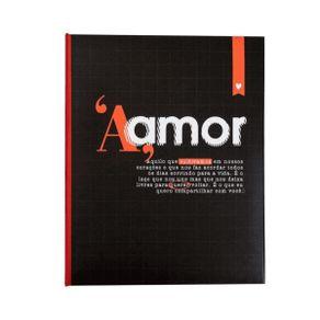 Album-de-Fotos---Eu---Voce-Definicao-de-Amor-UAT0021-1