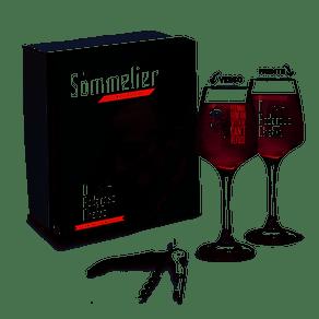 Kit-Sommelier-Poderoso-Chefao-KATH0030