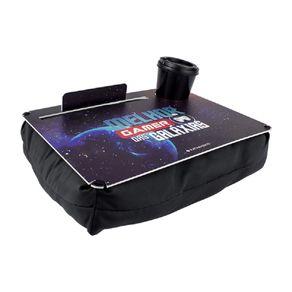 Almofada-Bandeja-Gamer-das-Galaxias-KATH0021-1
