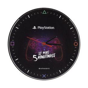 Relogio-de-Parede-Playstation-Classico-KATH0023