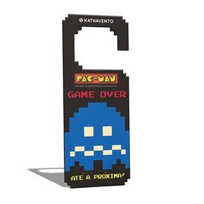 Aviso-de-Porta-Pac-Man-KATH0014