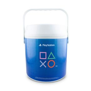 Cooler-Playstation-KATH0035-1