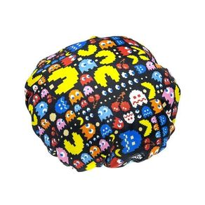 Touca-de-Banho-Impermeavel-Pac-Man-KATH0019-1