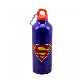 Squeeze-Superman-DC-Comics-USQU0003-1