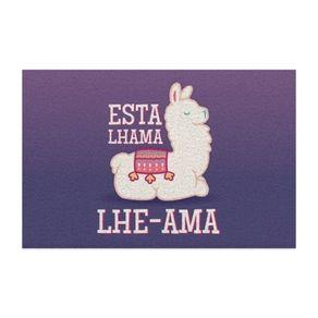 Capacho-Lhama-FBGK0006-1
