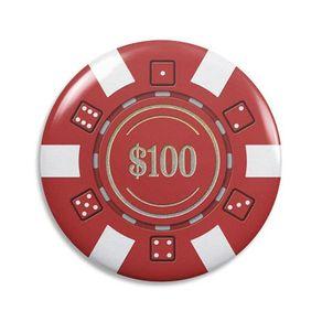 Abridor-de-Garrafa-Ficha-de-Poker-FBGK0002