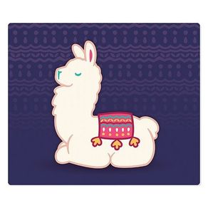 Mousepad-Lhama-FBGK0013-1