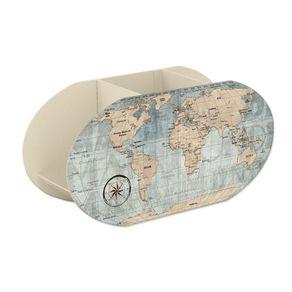 Porta-Lapis-Mapa-Mundi-Vintage-GEGU0001-1