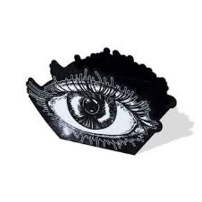 Organizador-Porta-Maquiagem-e-Pinceis---Olho-Astros-GEGU0014-1