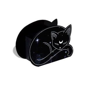 Organizador-de-Pinceis-Porta-Maquiagem---Gato-Astros-GEGU0013-1
