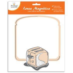 Lousa-Magnetica-de-Geladeira---Torradeira-BIMA0030