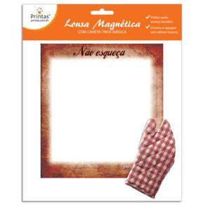 Lousa-Magnetica-de-Geladeira---Luva-BIMA0017
