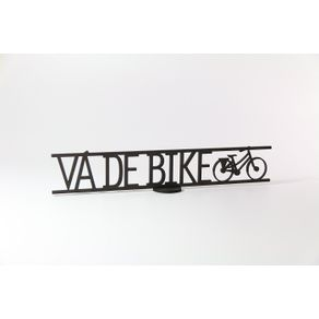 Frase-Va-de-Bike-CLPA0012-1