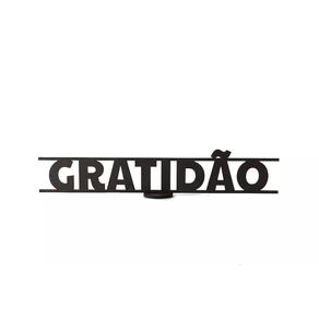 Frases-de-madeira-Gratidao-CLPA0013
