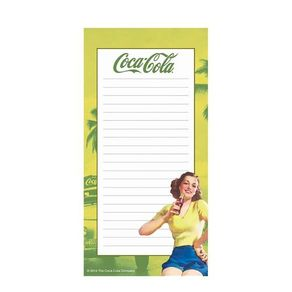 Lista-de-Compras-Coca-Cola-Pin-Up-1
